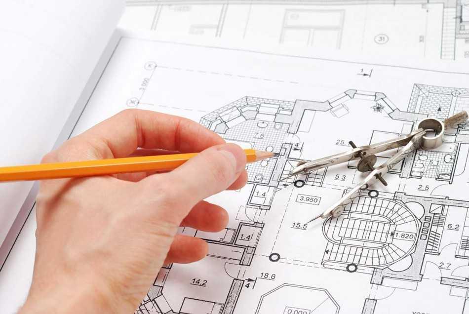 Изображение - Перепланировка квартиры что является переустройством и как согласовать Pereplanirovka-kvartiryi-10