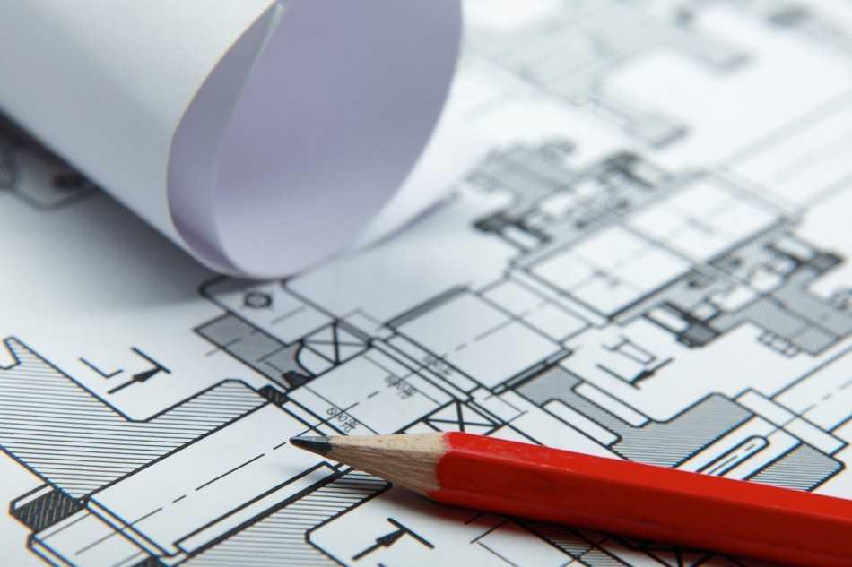 Изображение - Перепланировка квартиры что является переустройством и как согласовать Pereplanirovka-kvartiryi-4