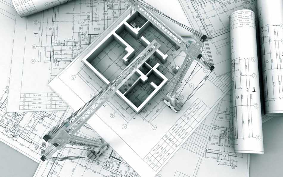 Изображение - Перепланировка квартиры что является переустройством и как согласовать Pereplanirovka-kvartiryi-5