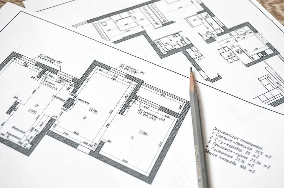 Изображение - Перепланировка квартиры что является переустройством и как согласовать Pereplanirovka-kvartiryi-7