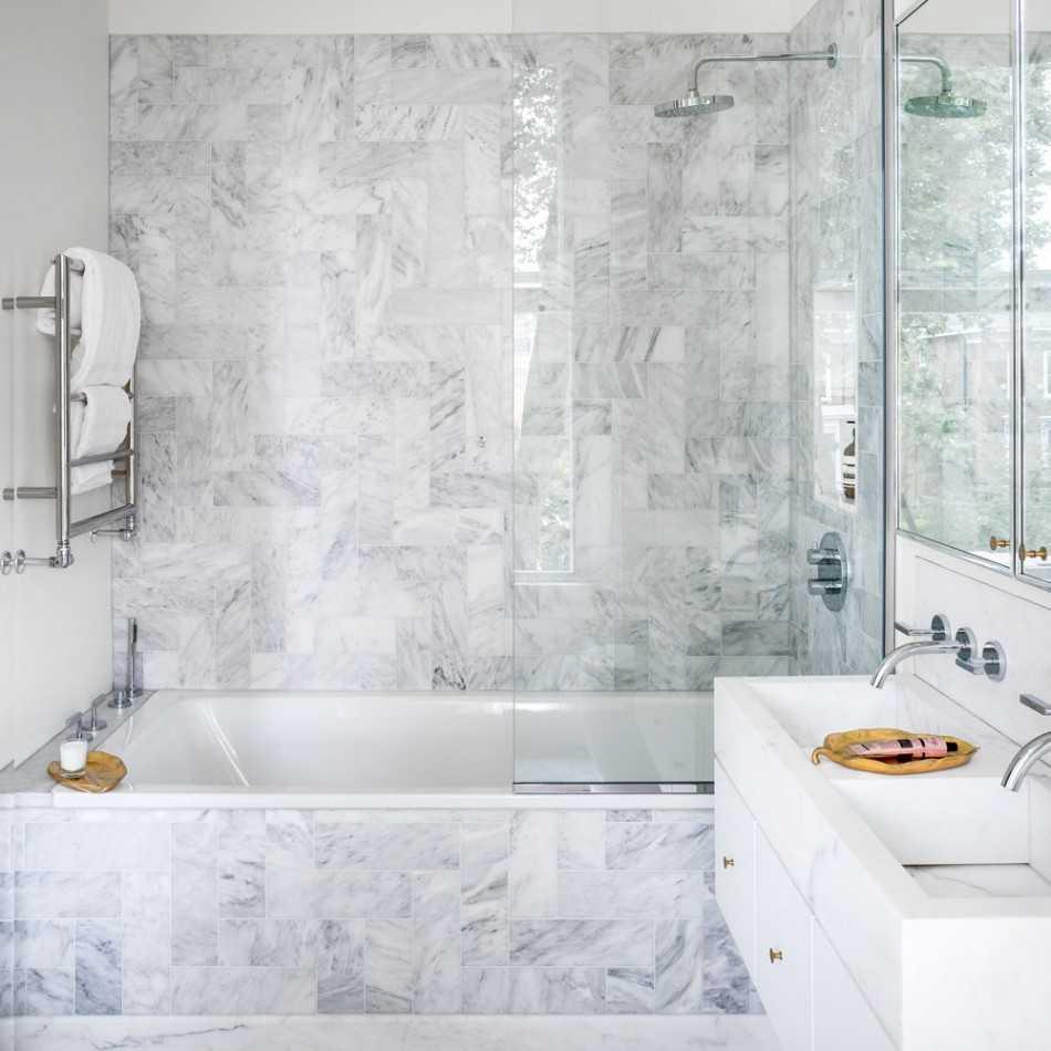 ванна 4 квм дизайн фото 3