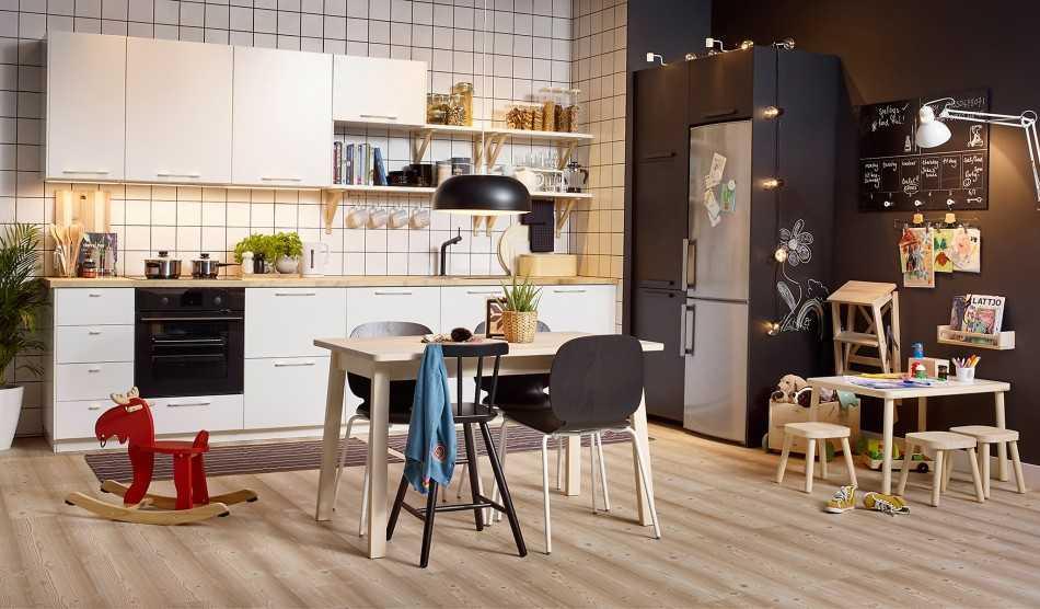 кухня гостиная 15 квм дизайн фото 7